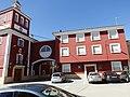 Motilla del Palancar 25.jpg