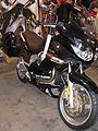 Moto Guzzi Norge black.jpg