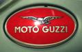 Moto Guzzi Symbol.png