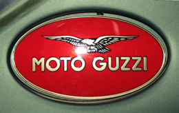 Moto Guzzi - Wikipedia