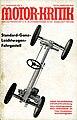 Motor-Kritik Nr4 Mitte Februar 1933.jpg