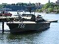 Motor Torpedo Boat T56.jpg