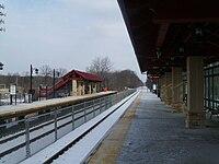 Mount Arlington Station facing eastbound.jpg