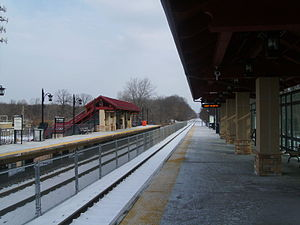 Mount Arlington Station facing eastbound.jpg