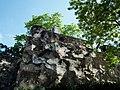 Mount Fortress 大砲台 - panoramio (1).jpg