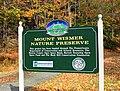 Mount Wismer Nature Preserve (1) (29897891354).jpg