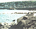 Mousehole-3.jpg