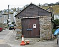 Mousehole Rowing Club - geograph.org.uk - 785480.jpg