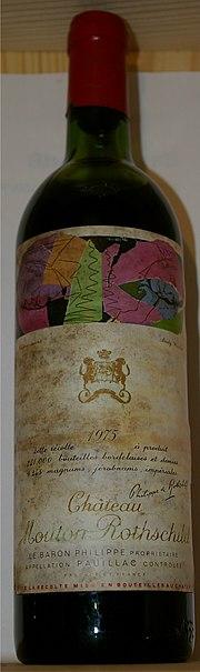 ファイル:Mouton-1975.JPG