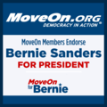 MoveOn for Bernie 12509287 10153202701775493 1835095478225876727 n.png