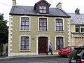Moy-Ita, Lifford - geograph.org.uk - 1411004.jpg