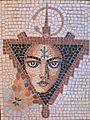 Mozaic amazigh.jpg