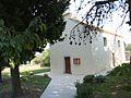 Mrljane church Saint Anton.JPG