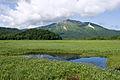 Mt.Shibutsu 18.jpg