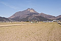 Mt.Yufudake 39.jpg