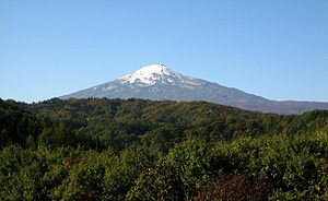 Mt Chokai from Kawauti.jpg