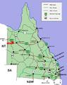 Mt isa location map in Queensland.PNG