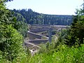 Mud Mountain Dam (2006-05-14) 05.jpg