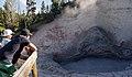 Mud Volcano, Yellowstone National Park (7712519606).jpg