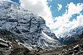Mudi, Nepal - panoramio.jpg
