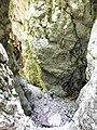 Mudna dol, Hahlići - panoramio (12).jpg