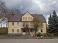 Muecka Herrenhaus.jpg