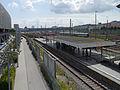 Muenchen-Hauptbahnhof-von-Hackerbruecke-2014-169.jpg