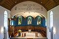 Muensingen Kirche DSC08698.jpg