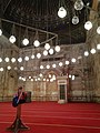 Muhammad Ali Pasha Mosque and Mauseloum - Cairo Citadel 20190604 131546.jpg