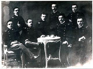 Mullanur Waxitov Russian revolutionary