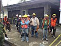 Multifamiliar Tlalpan - Terremoto de Puebla de 2017 - Ciudad de México - 3.jpg