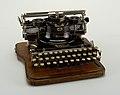 Multiplex Typewriter, 1919 (CH 18649325-2).jpg