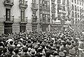 Multitud en la llegada del púgil Paulino Uzcudun de América (1 de 1) - Fondo Marín-Kutxa Fototeka.jpg