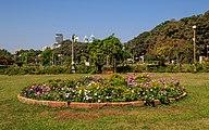 Mumbai 03-2016 26 Hanging Garden.jpg
