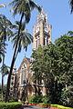 Mumbai University Rajabai Clock Tower.jpg