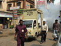 Mumbai street 2011 1630.JPG