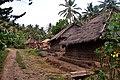Munder village 110716-15939 sntong.jpg