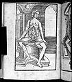 Mundinus, Anatomia Mundini... Wellcome L0027532.jpg