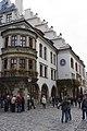 Munich - Septembre 2012 - IMG 6948.jpg