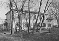 Municipal Album 1.052 Tolstoy house.jpg