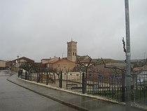 Municipio Arcos.JPG