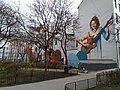 Mural Ernst-Lichtblau-Park.jpg