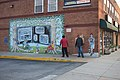 Mural in Newark, DE.jpg