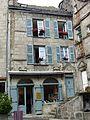 Murat - Maison - rue du Bon Secours 32 (pas dans liste) (1-2016) P1050200.jpg