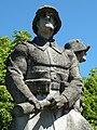 Murg Kriegerdenkmal 1080681.jpg