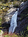 Muro cascade de Nunziata.jpg