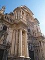 Murtziako Katedralea - panoramio.jpg