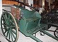 Musée des sapeurs pompiers de l'Orne - 05 - pompe hippomobile.jpg
