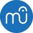MuseScore logo.png