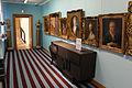 Museo cognacq-jay, sala dell'economia artistica d'europa 01.JPG